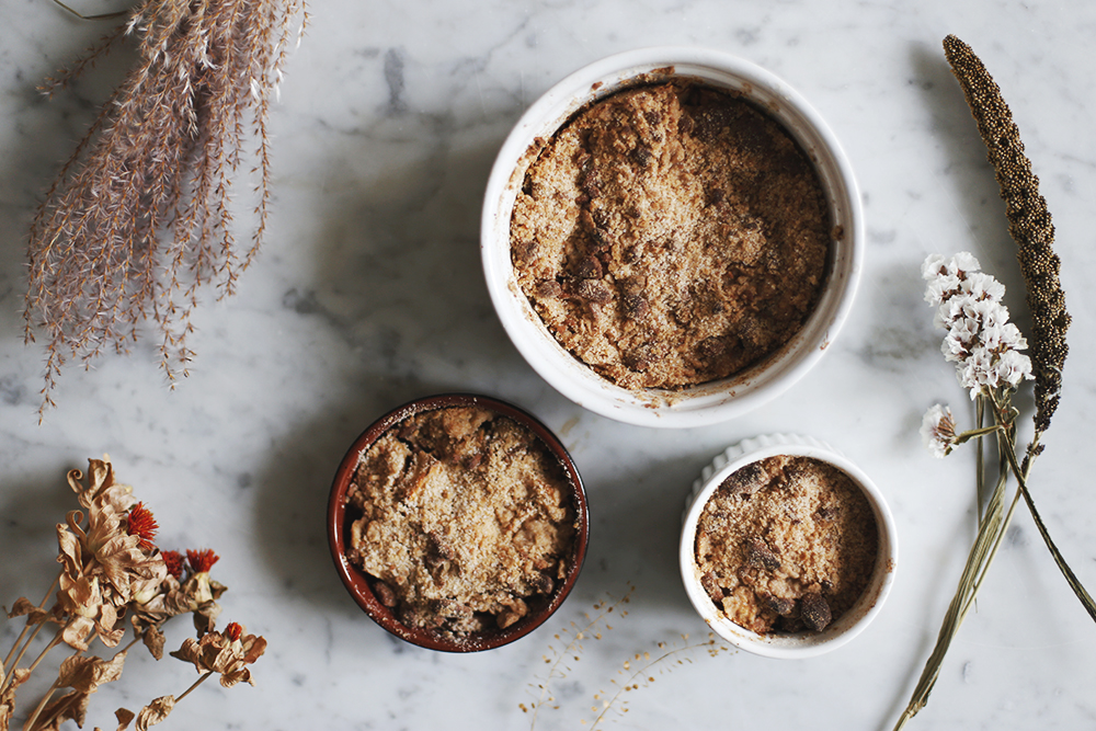 speculaascrumble
