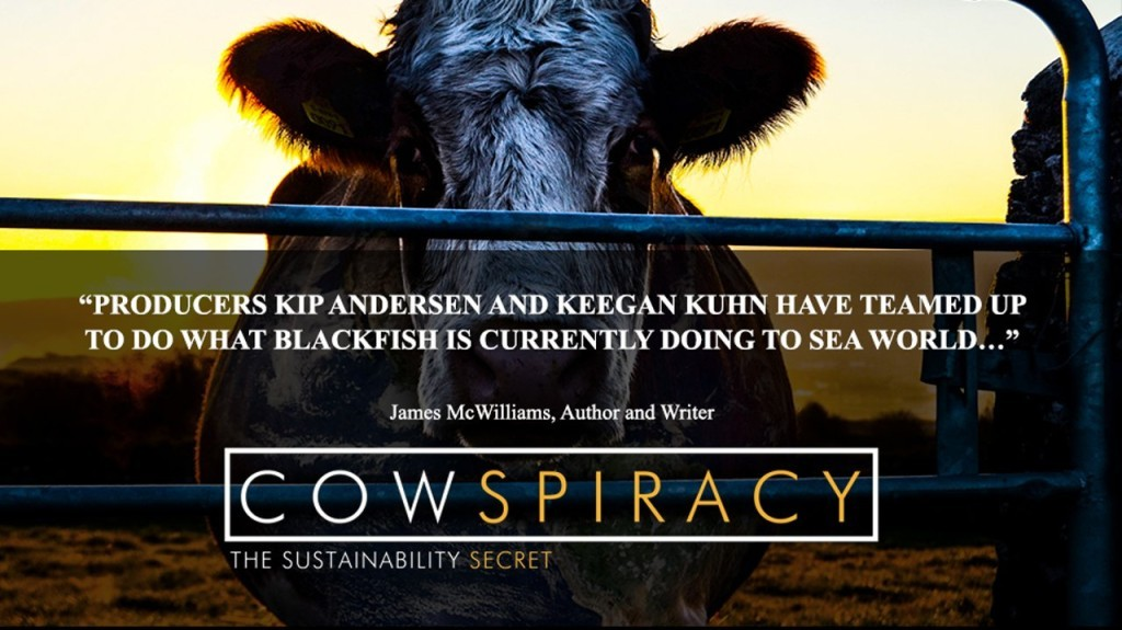 12-reasons-why-cowspiracy-is-the-next-blackfish-features-peta-1024x575