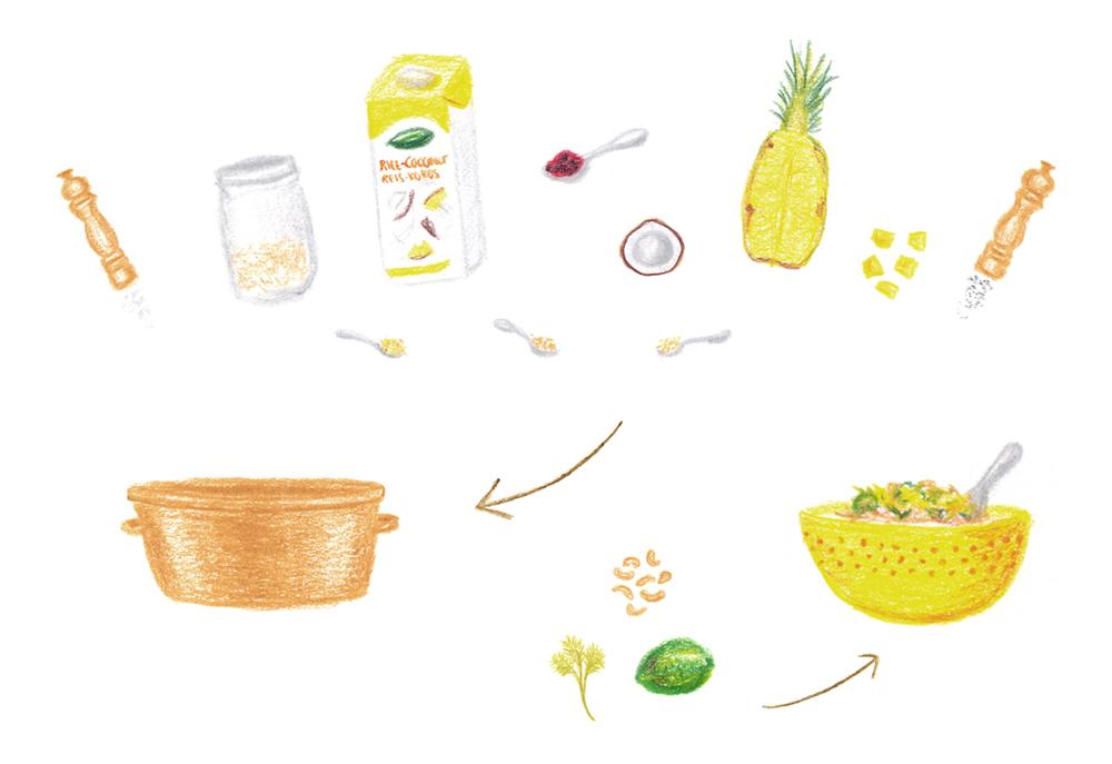 Ananas-recept-DGM-zonder-tekst