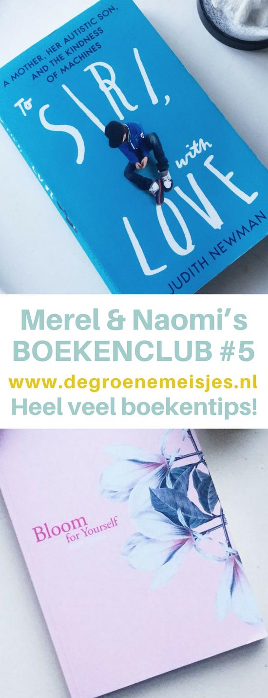 We hebben weer een mooi leeslijst met boekrecensies gemaakt om lekker te lezen. We lazen o.a. de volgende boeken #boeken #lezen #leeslijst #boekenclub