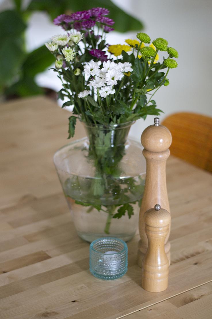 Bloemen crop