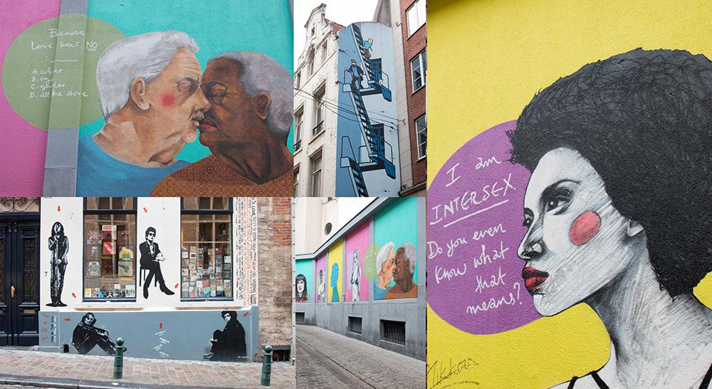 Brussel_11_streetart