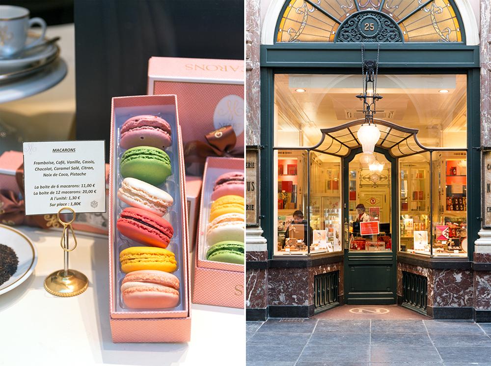 Brussel_12_chocola