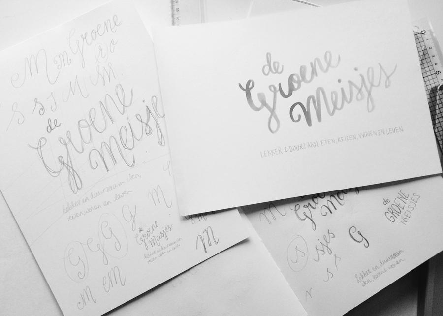 Cover-Groene-Meisjes-3