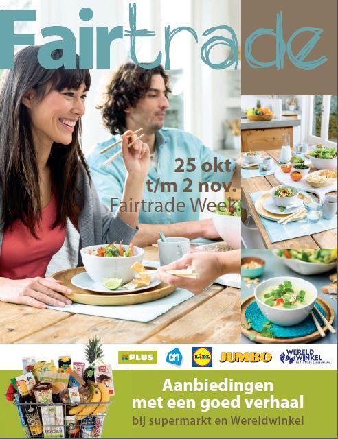 Cover_Fairtrade_Week_folder_2014