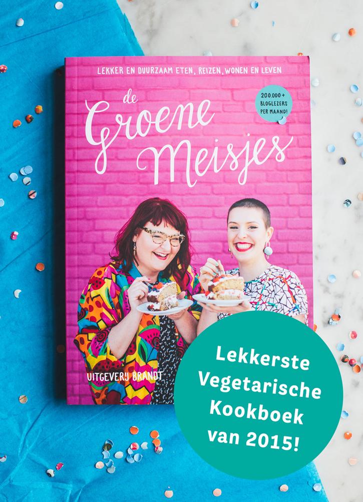 De-Groene-Meisjes---Lekkerste-Vegetarische-Kookboek-2015-v1