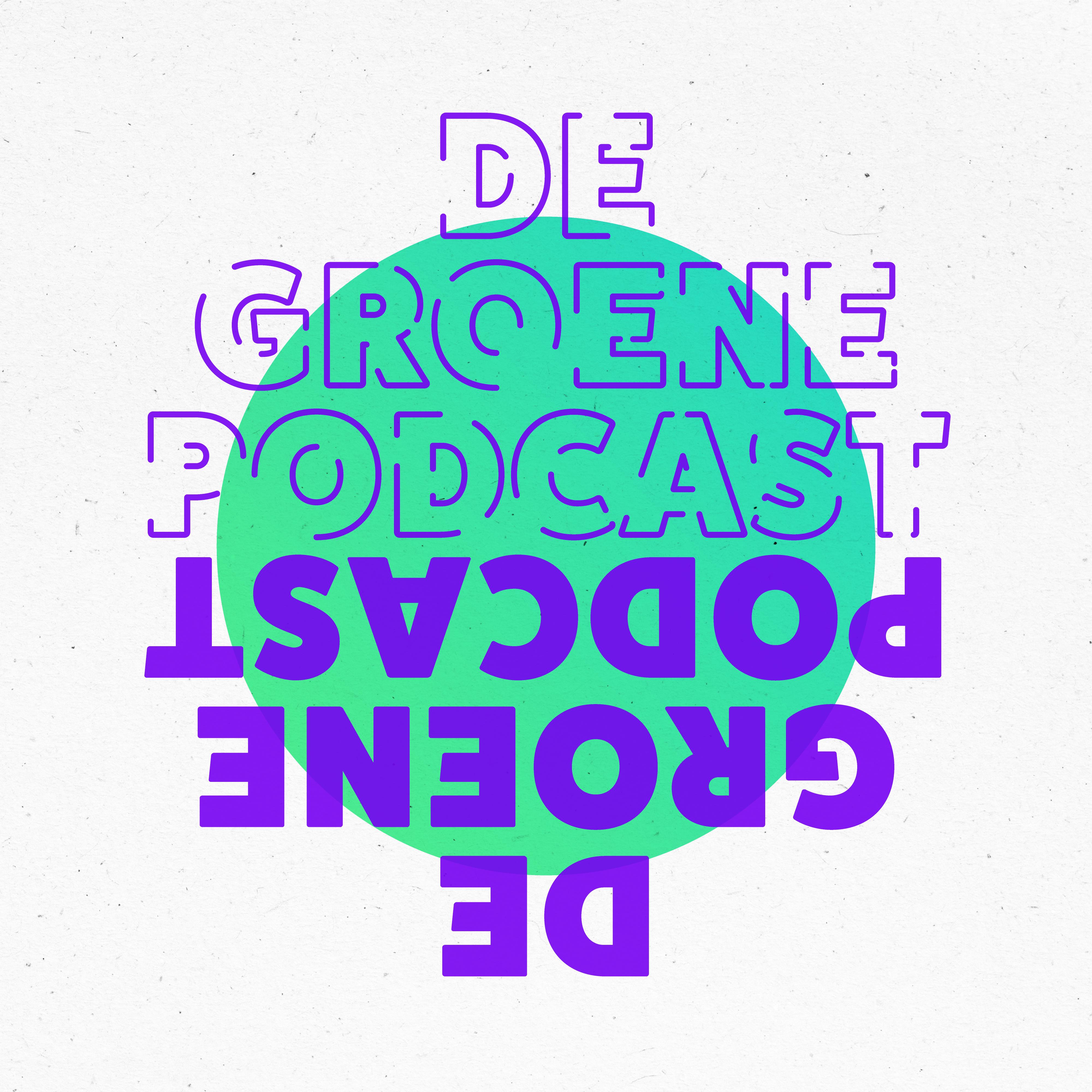 DeGroenePodcastLogo1_4000PX