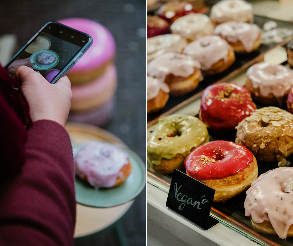Donuts_DonutenKo