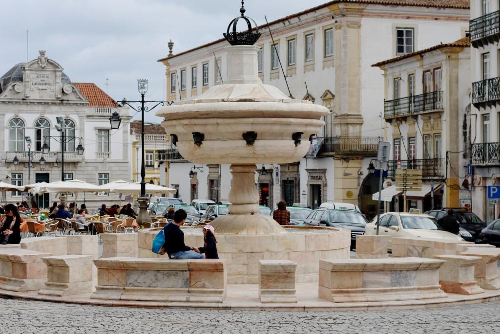plog portugal