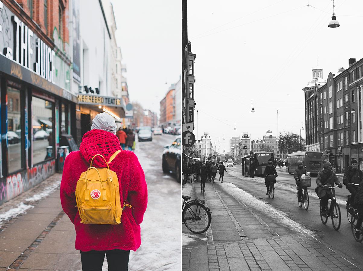 KopenhagenA4