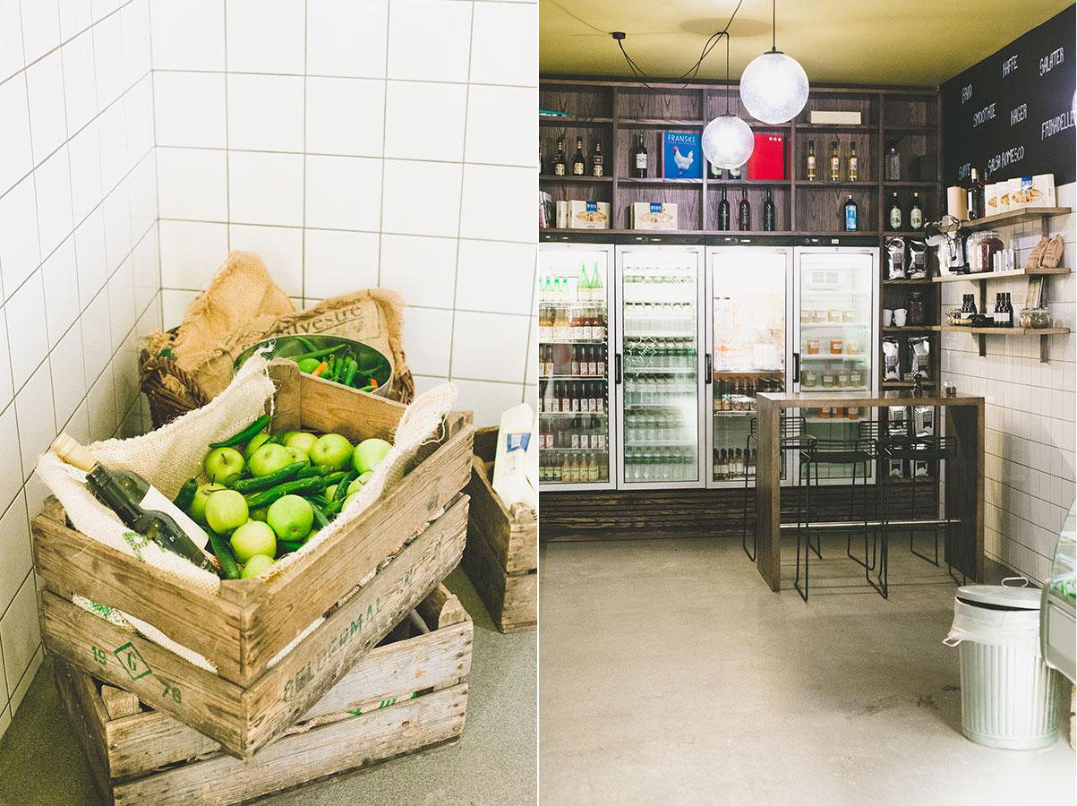 KopenhagenWedofood3