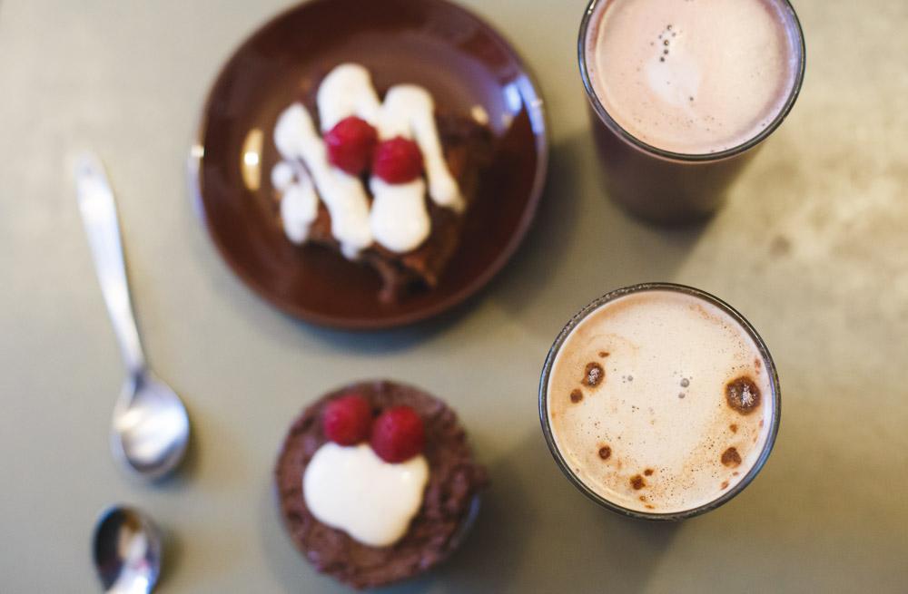 KopenhagencafeN