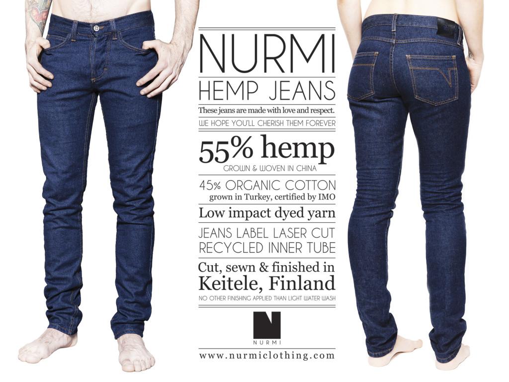 Nurmi-HEMP-JEANS-jeans-lowres
