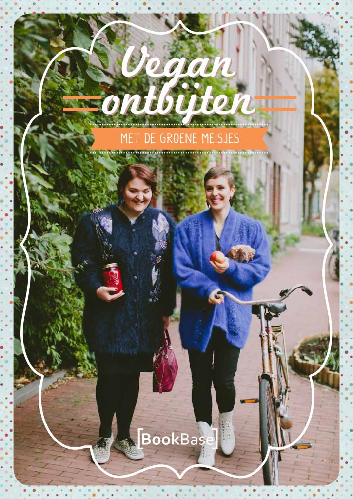 Ontbijtboek-cover-HI-res-2