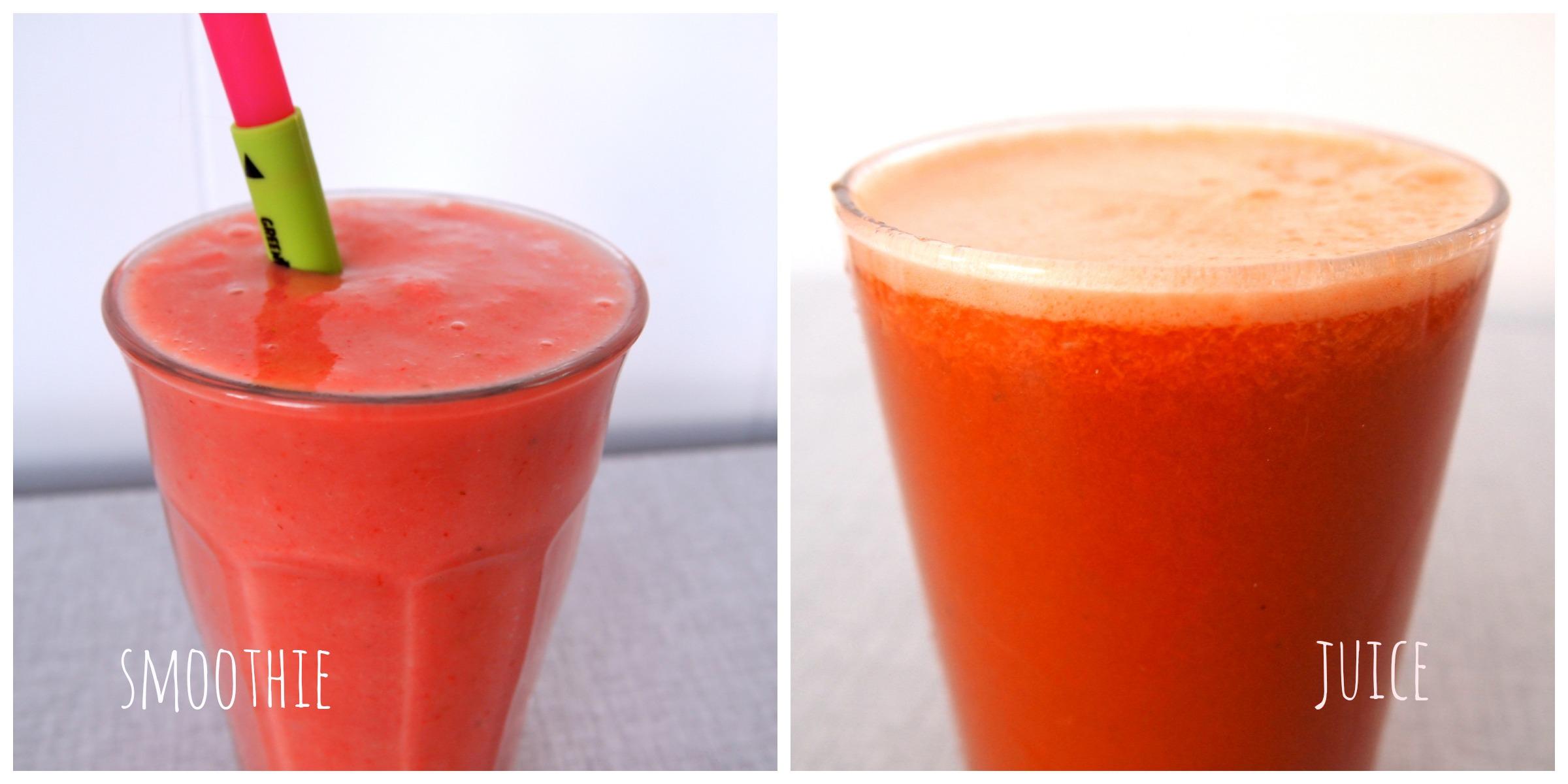 Avocado Juice Slow Juicer : Juicer recepten Huishoudelijke apparaten vanuit een andere hoek