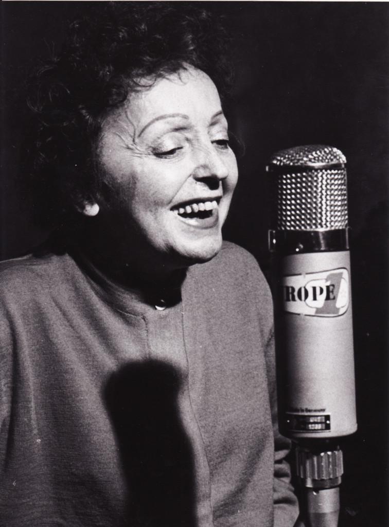 VZJ-Edith Piaf Foto (20)