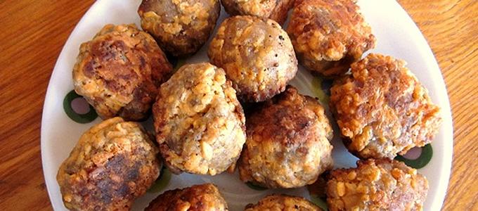 Vegan_Meatballs_680