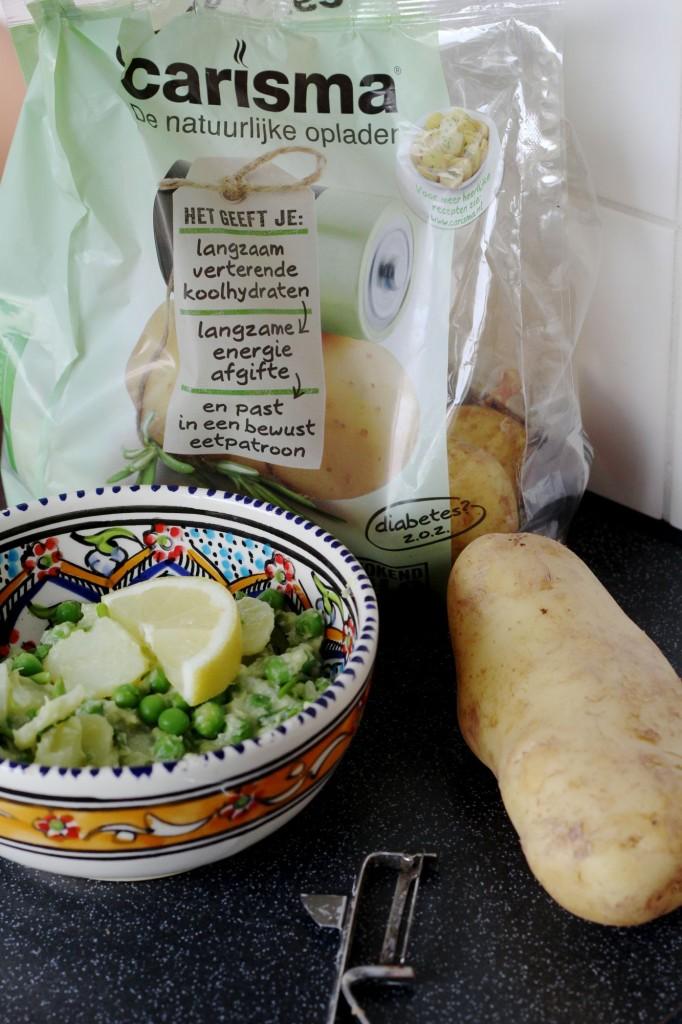 aardappelsalade1