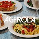 agerola