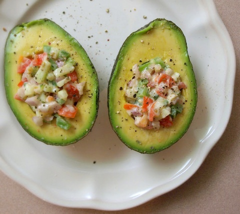 avocados-are-so-versatile-and-can-be