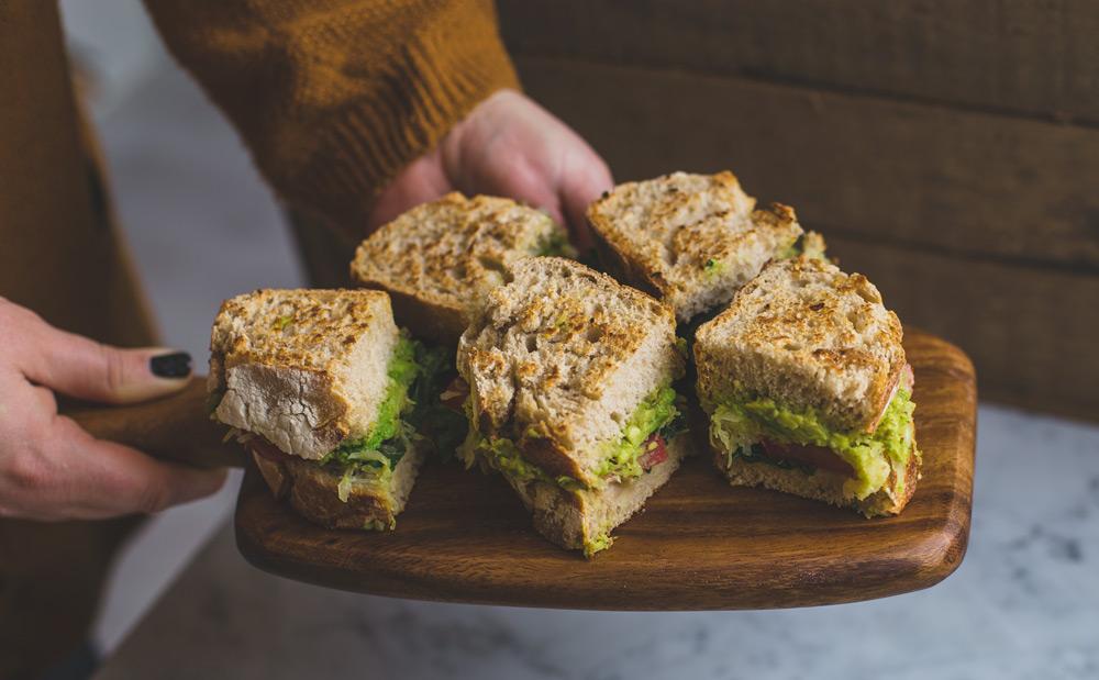 avocadosandwich2