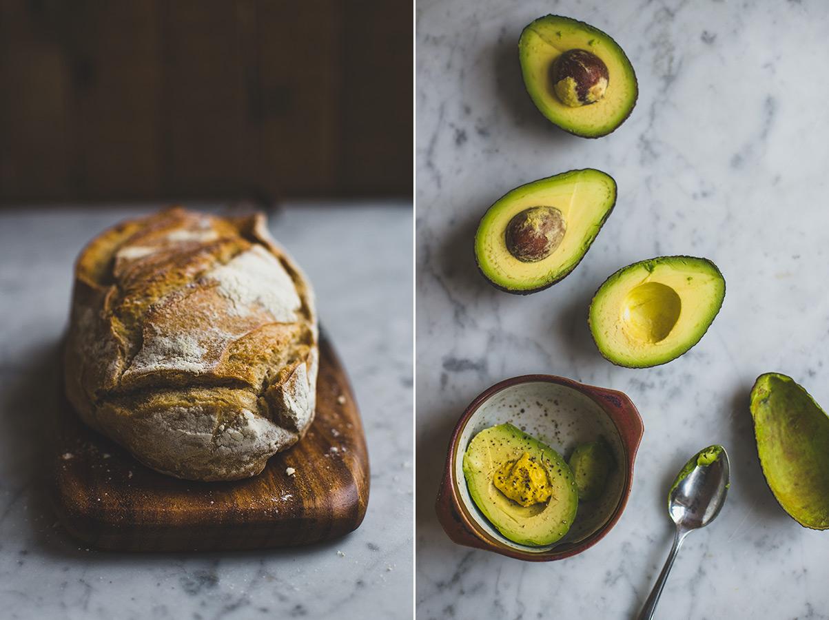 avocadosandwich3
