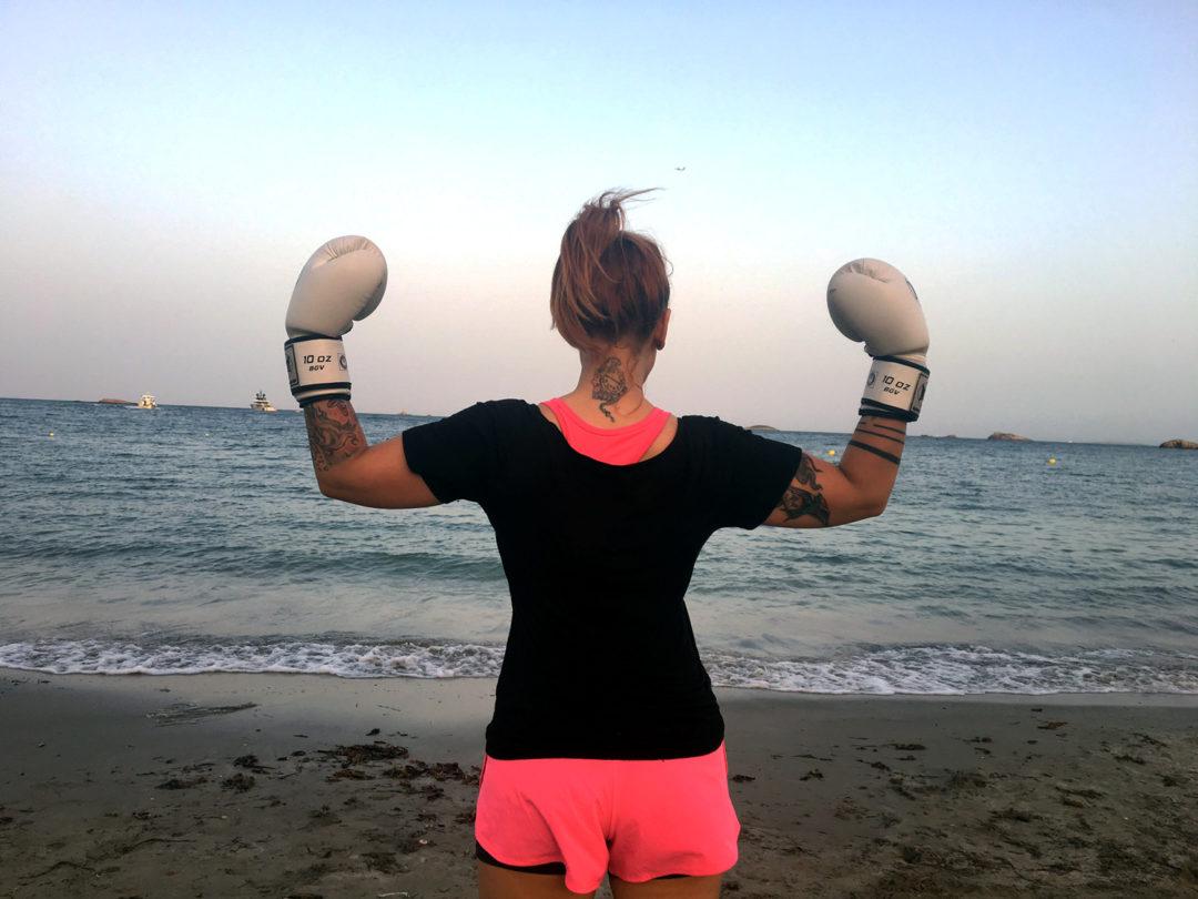 boxing_cilla