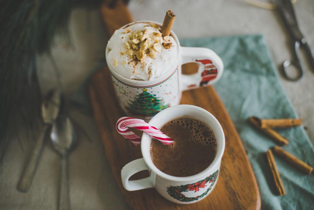 chocolademelk2