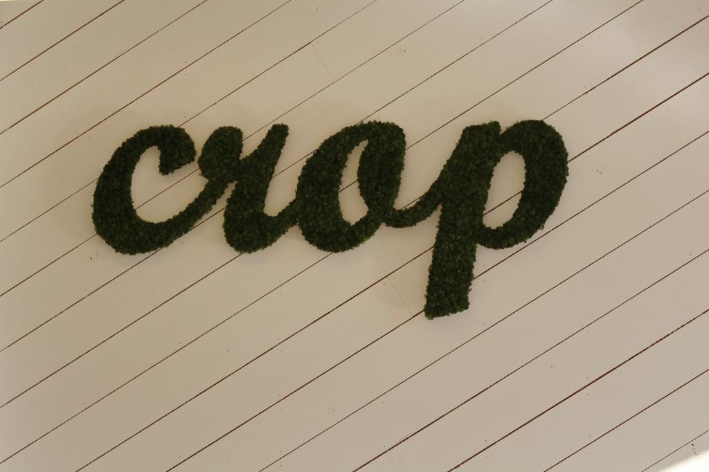 crop7