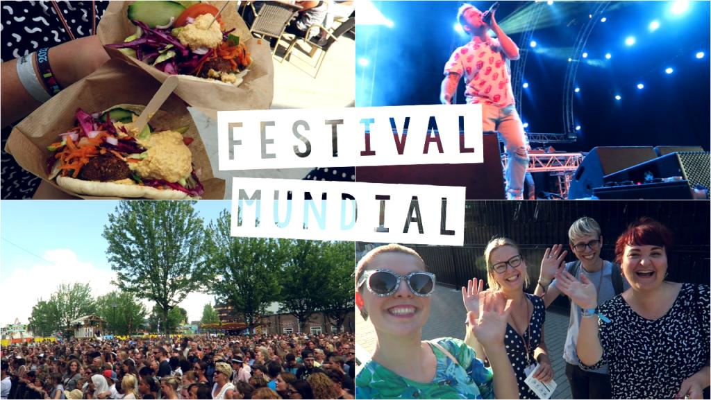 festivalmundiall