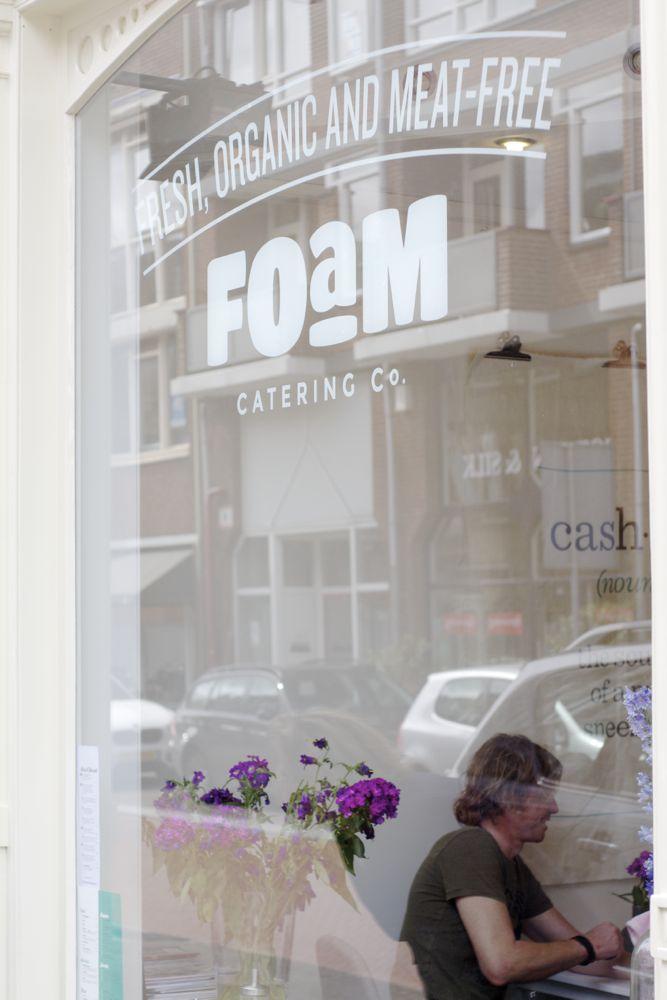foam7