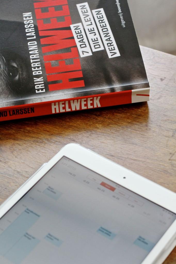 helweek1