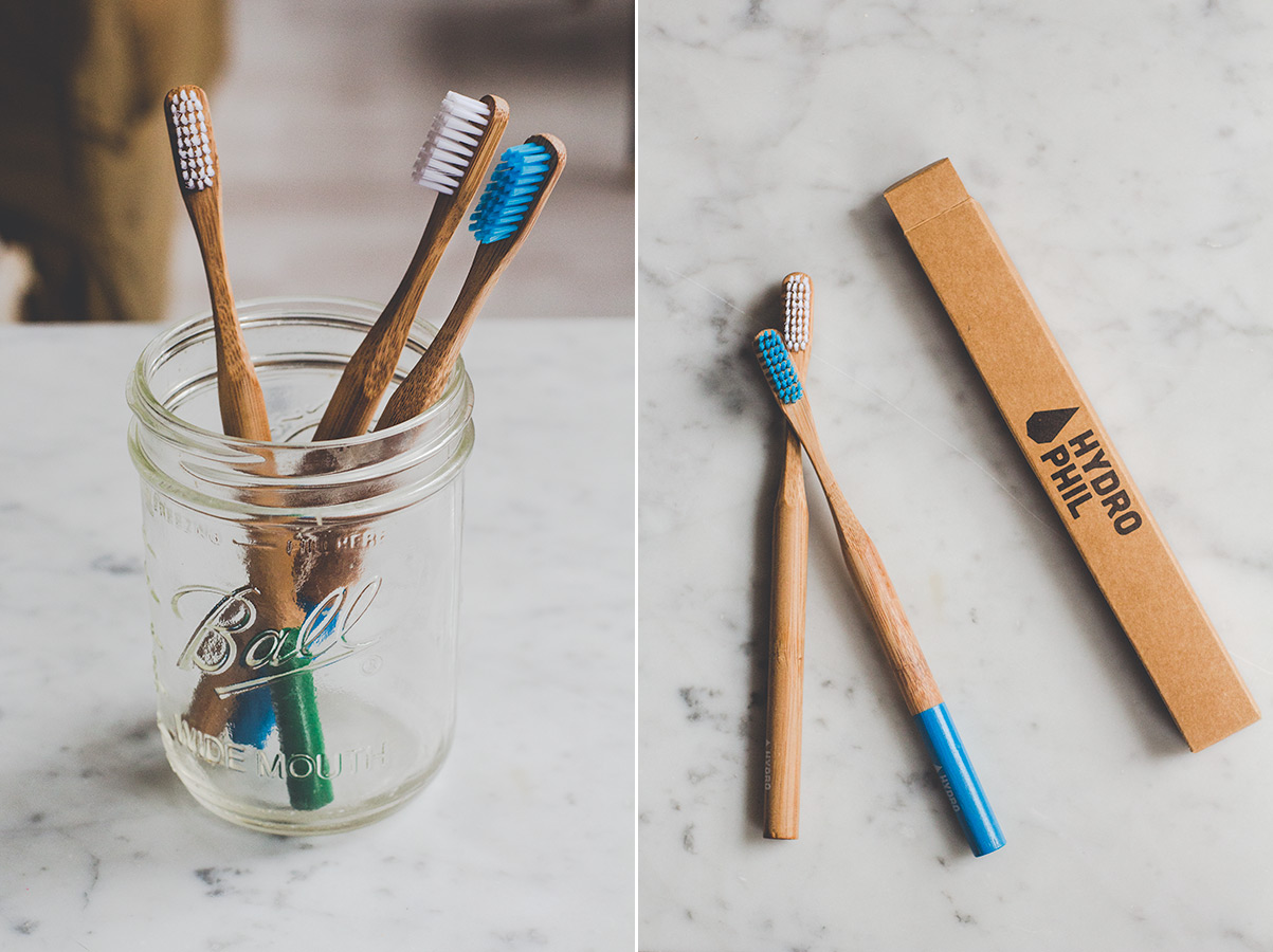 hydrophiltoothbrushes
