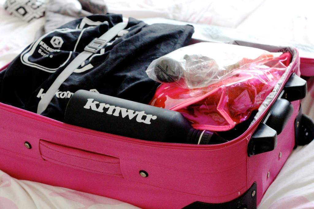 koffer11