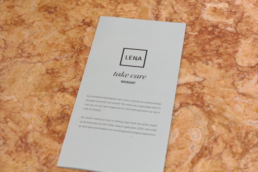 lena7