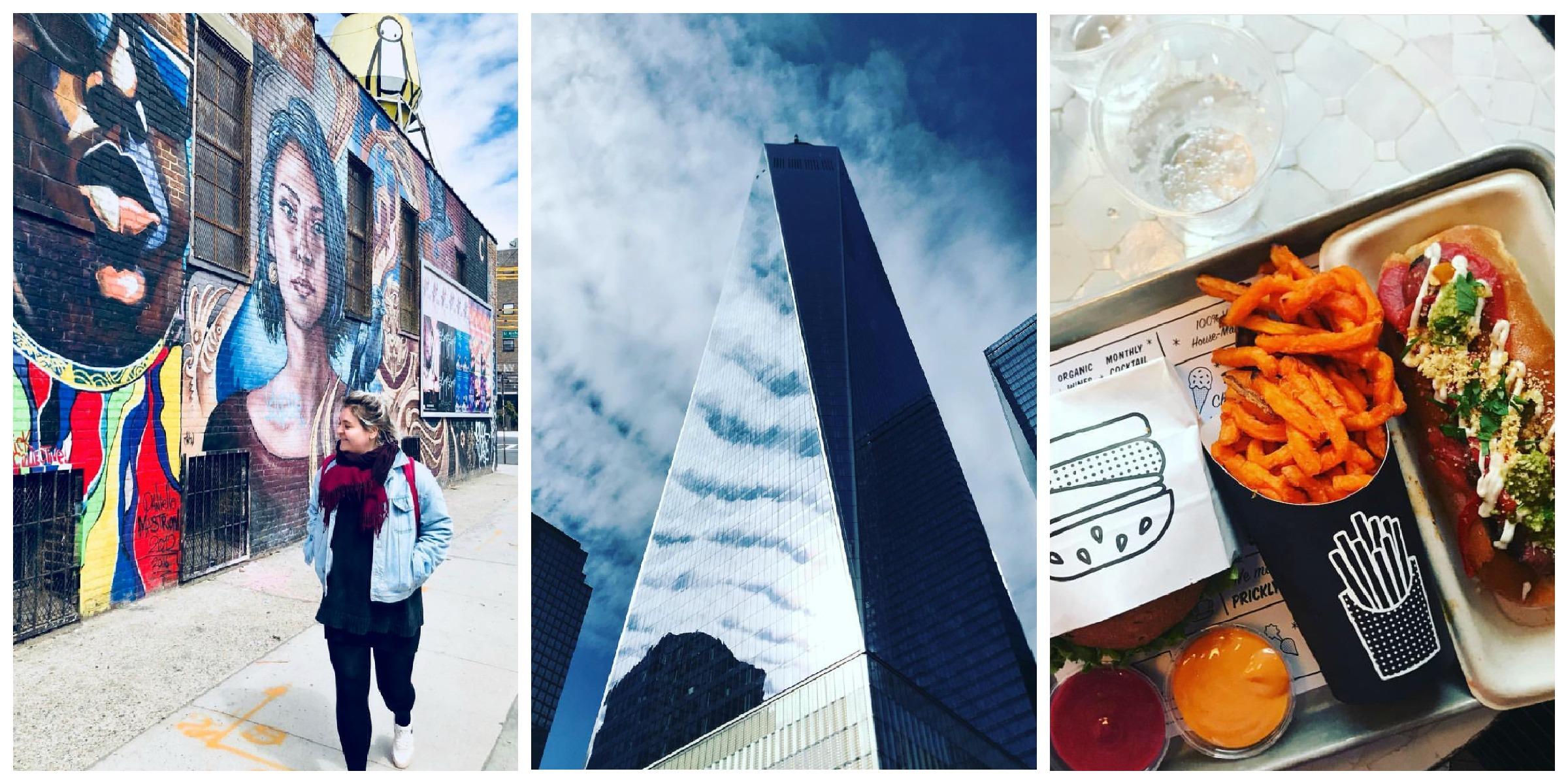 newyorkblog