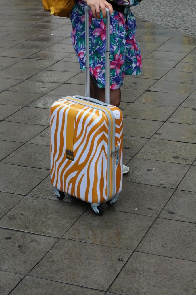 f3eca3bb50a Immers, soms heb je meer nodig dan een handbagagekoffertje alleen. We zijn  er echt heel erg blij mee! Hopelijk kunnen we er minimaal tien jaar mee  vooruit, ...