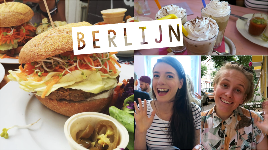 thumbnail Berlijn