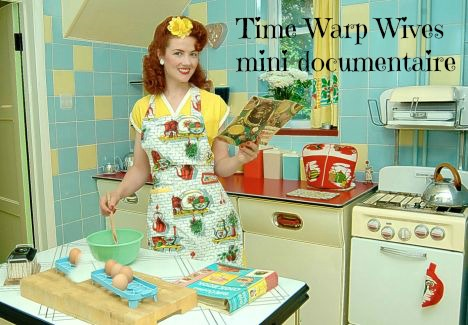 timewarpwives