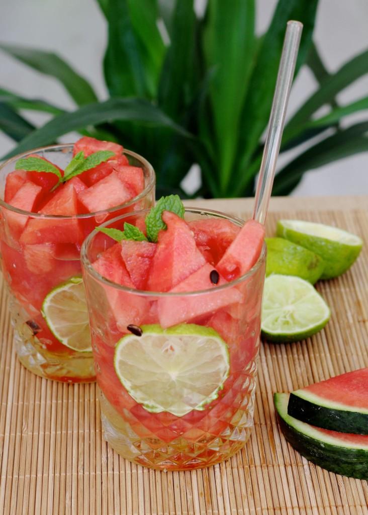 watermeloncooler3