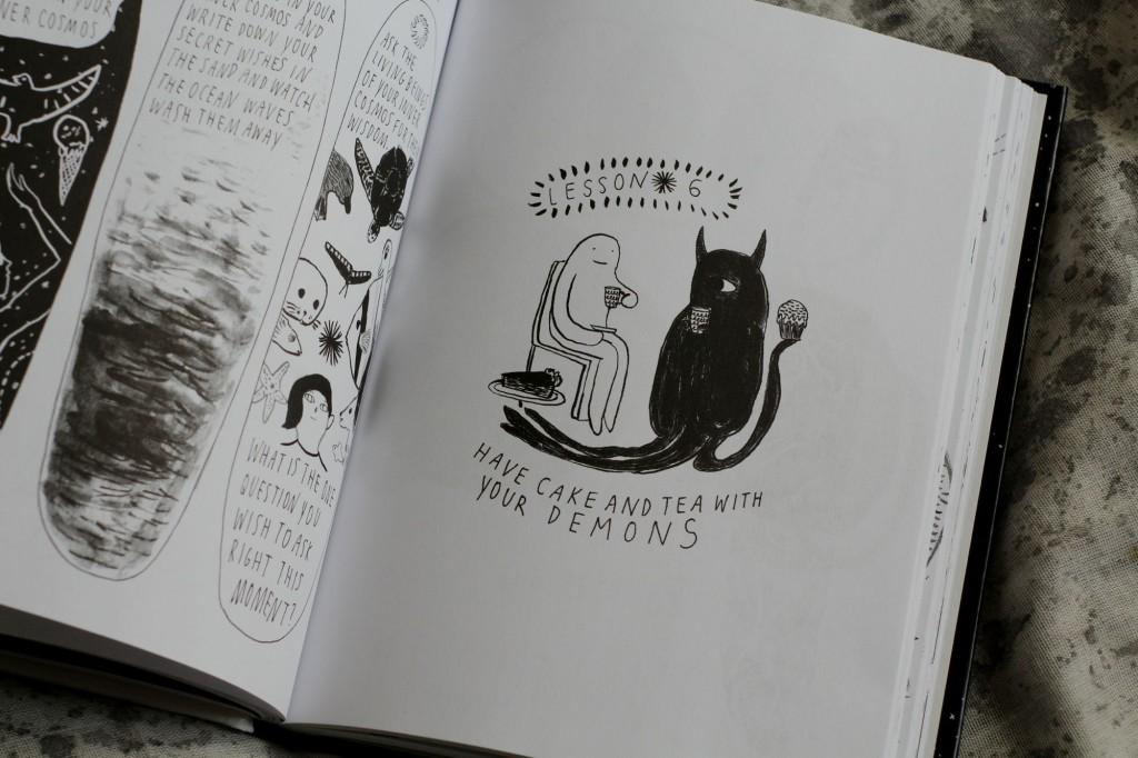 zelfhulpboeken10