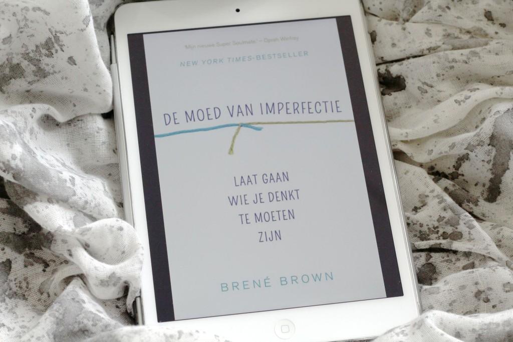 zelfhulpboeken2