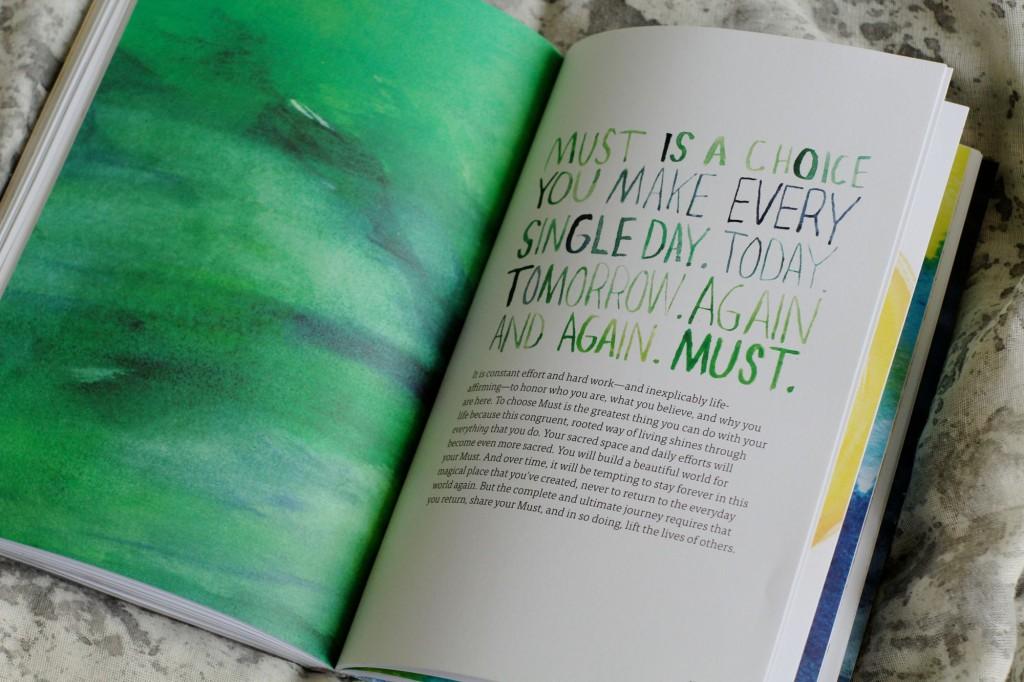 zelfhulpboeken4