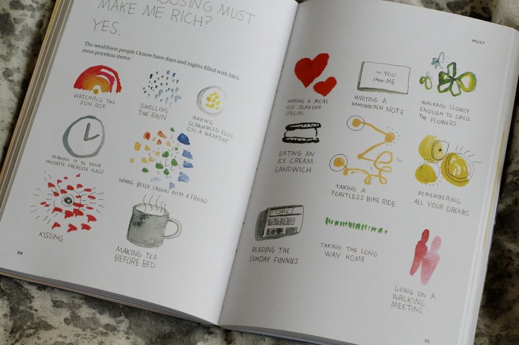 zelfhulpboeken6