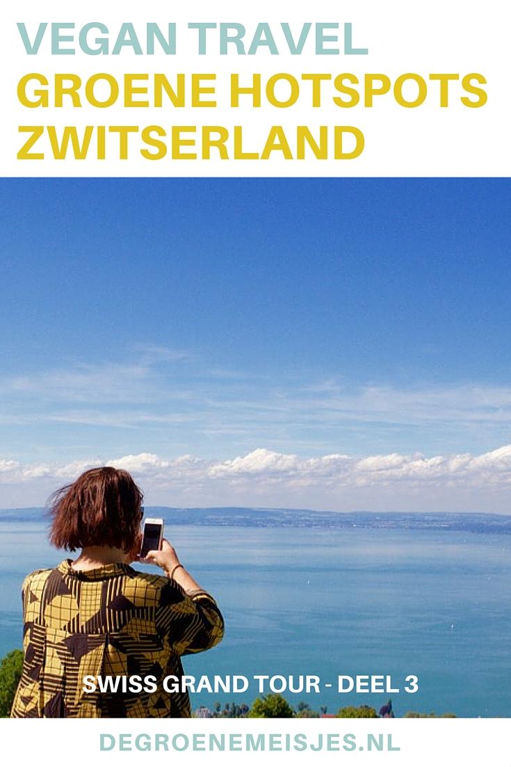 We namen de toeristische route naar St Gallen in Zwitserland. En bekeken Lake Constance, de eeuwenoude bibliotheek en de kathedraal. We genoten van rondrijden door de heuvels, uitkijken over bergen en meren. Lees de blog over deze prachtige omgeving